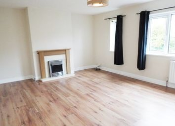 Thumbnail 3 bed semi-detached house to rent in Delves Road, Hackenthorpe, Sheffield