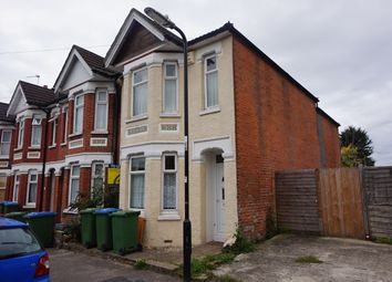 1 bed property to rent in Earls Road, Southampton SO14