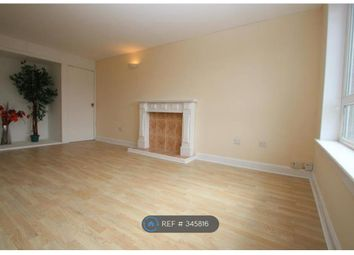 Thumbnail 3 bed flat to rent in Smithyends, Cumbernauld, Glasgow