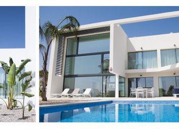 Thumbnail 3 bed villa for sale in Costa Calida, Sucina, Murcia