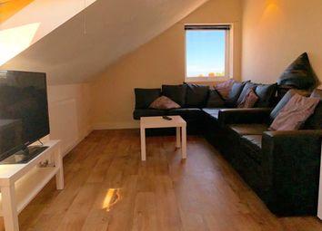 Thumbnail 3 bed flat to rent in Heaton Road, Heaton