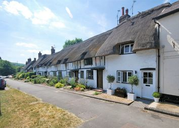 Thumbnail 1 bed cottage for sale in Tring Road, Wendover, Buckinghamshire