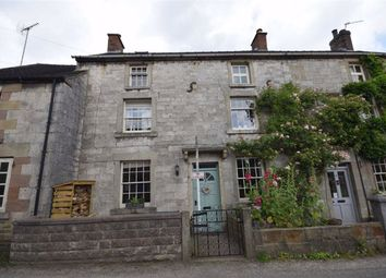 Thumbnail 5 bed town house for sale in School Hill, Brassington, Matlock