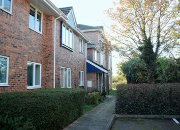 Thumbnail 1 bed flat for sale in Corinthian Court, Alcester