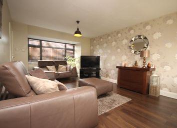Thumbnail 3 bed property to rent in Ballards Walk, Basildon