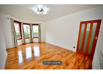 Thumbnail 3 bed semi-detached house to rent in Larchfield Avenue, Glasgow