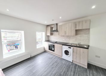 Thumbnail Studio to rent in Bethnal Green Rd, London