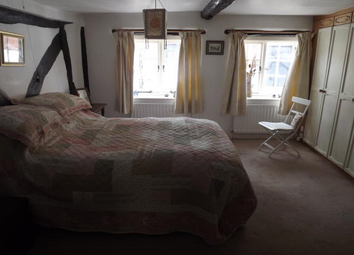 Thumbnail Room to rent in Room To Let - Guilder Lane, Salisbury