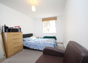 Thumbnail Semi-detached house to rent in Stafford Close, Walthamstow, London