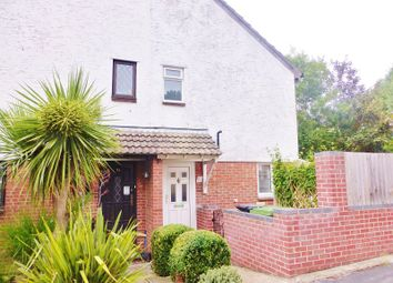 Thumbnail 2 bed semi-detached house to rent in Torridge Gardens, West End, Southampton