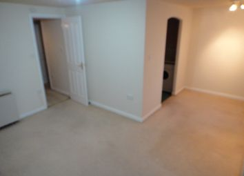Thumbnail 2 bed flat for sale in Holmefield View, Bradford West Yorkshire