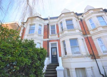 Thumbnail 3 bed detached house to rent in De Cham Road, St Leonards On Sea