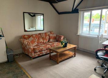 1 bed maisonette to rent in Arthur Road, Wimbledon SW19