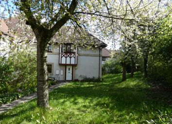 Thumbnail 4 bedroom semi-detached house for sale in Hillsview Avenue, Kenton, Newcastle Upon Tyne