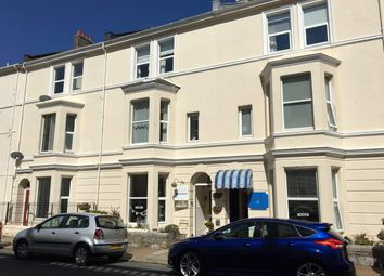 Hotel/guest house for sale in Grand Parade, Plymouth PL1