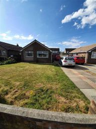 Thumbnail 2 bed detached house for sale in Well Street, Buckley, Flintshire