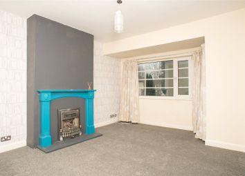 Thumbnail 2 bed flat to rent in Sandringham Gardens, Leeds, West Yorkshire
