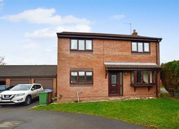 Thumbnail 3 bedroom detached house for sale in South Parade, Leven, East Yorkshire