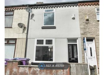 Thumbnail 2 bed terraced house to rent in Ealing Road, Liverpool