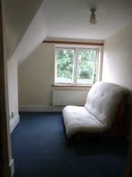 Thumbnail Terraced house to rent in Downs Road, Luton