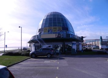 Thumbnail Retail premises for sale in Kingston Upon Hull HU3, UK