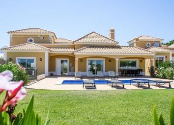 Thumbnail 4 bed villa for sale in Albufeira, Faro District, Portugal