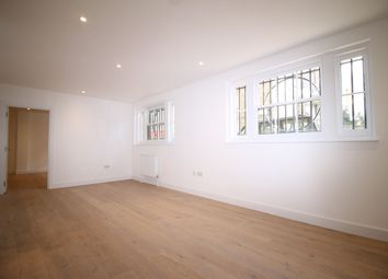 Thumbnail 1 bed flat to rent in Royal Quay, Dod Street, Limehouse