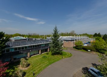 Thumbnail Industrial for sale in FM House, London Road, Sayers Common, London Road, Hassocks