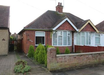 2 bed semi-detached bungalow for sale in Malcolm Drive, Duston, Northampton NN5