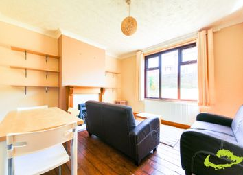 Thumbnail 4 bed shared accommodation to rent in Coombe Road, Brighton