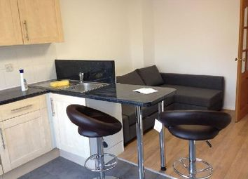 Thumbnail 4 bed town house to rent in Templeton Close, Dalston, Hackney, London