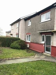Thumbnail 3 bed terraced house to rent in Fern Gore Avenue, Accrington