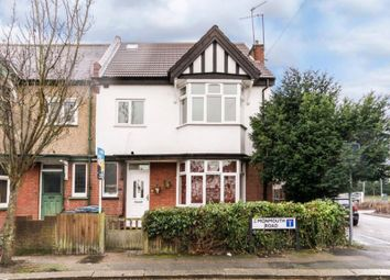 Thumbnail 1 bed maisonette for sale in Monmouth Road, Watford, Hertfordshire