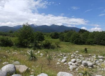 Thumbnail Land for sale in Bansko, Blagoevgrad