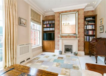 5 bed terraced house for sale in Wethered Park, Marlow, Buckinghamshire SL7