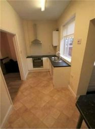 Thumbnail 2 bed terraced house to rent in King Street, Birtley, Chester Le Street, Tyne And Wear