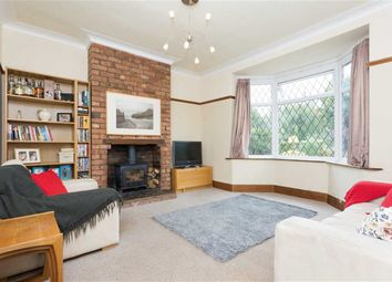 Thumbnail 3 bed semi-detached house for sale in Clifton Lane, Clifton, Preston