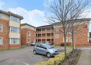 Thumbnail 1 bed flat for sale in Cowley Court, Cowley Lane, Chapeltown, Sheffield