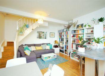 Thumbnail 1 bed flat to rent in Brondesbury Villas, Queens Park, London