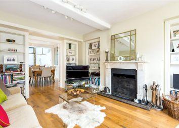 5 bed terraced house for sale in St. Peter Street, Marlow, Buckinghamshire SL7