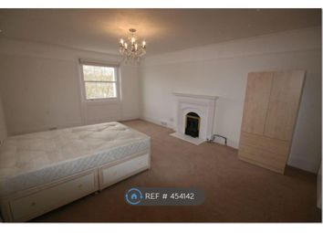 Thumbnail Room to rent in Eccleston Square, London, Sw1
