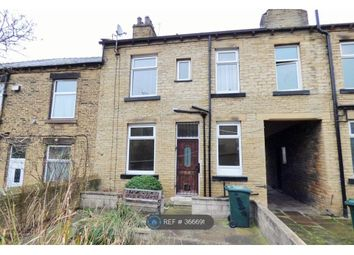 Property to rent in lower bankhouse pudsey ls28 zoopla thumbnail 2 bed terraced house to rent in paley terrace bradford solutioingenieria Gallery