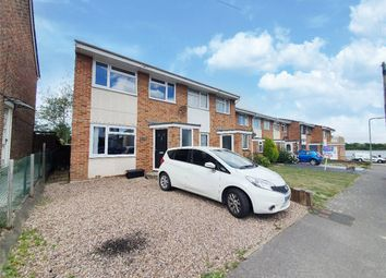 3 bed detached house for sale in Parham Road, Gosport, Hampshire PO12