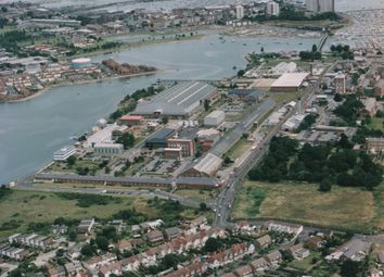 Thumbnail Office to let in Building 145, Haslar Marine Technology Park, Haslar Road, Gosport