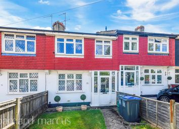 Knollmead, Tolworth, Surbiton KT5. 3 bed terraced house