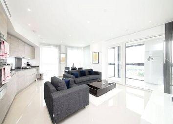 Thumbnail 2 bed flat to rent in Blackfriars Road, Blackfriars, London