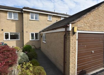 Thumbnail 2 bed mews house to rent in Bridge Court, Clitheroe