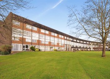Thumbnail 2 bed flat for sale in Hailey Place, Cranleigh