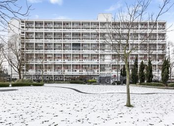 Thumbnail 2 bed flat for sale in Kettleby House, Barrington Road