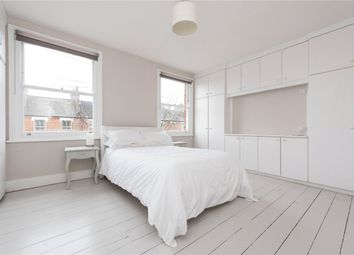 Thumbnail 4 bedroom terraced house to rent in Ponsard Road, London